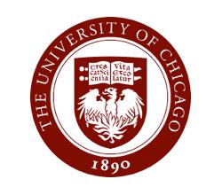 73_cit-logo