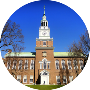 prestigious-college