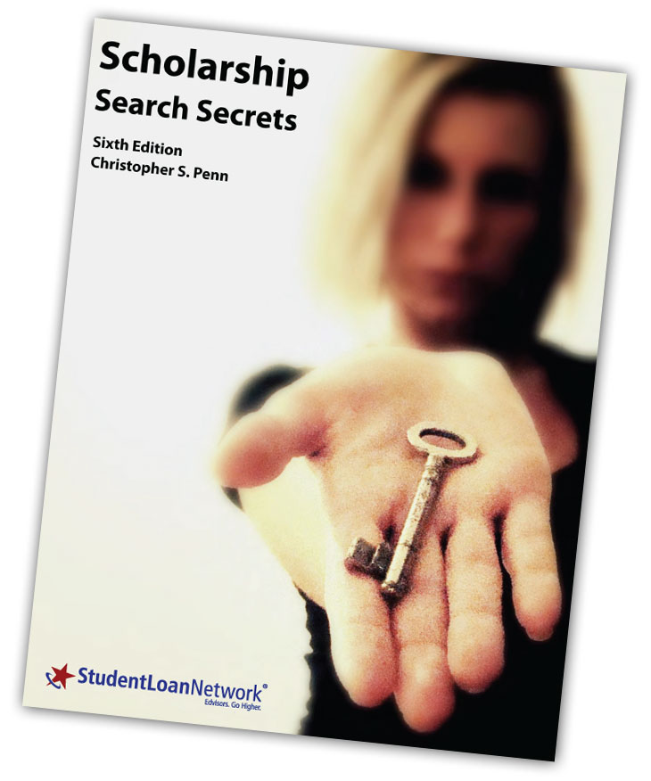 scholarship-search-ebook-2