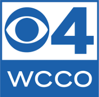 WCCO logo