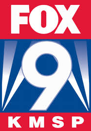 Fox9 vertical