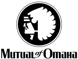 mutual of omaha logo