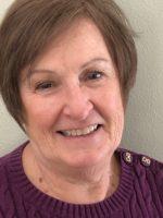 Kathy Jansen