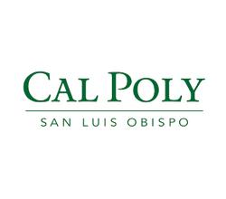 09_cit-logo