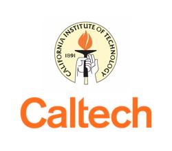10_cit-logo
