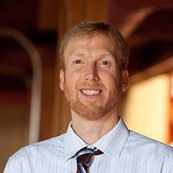 Chris Wills<br />President<br />College Inside Track, LLC