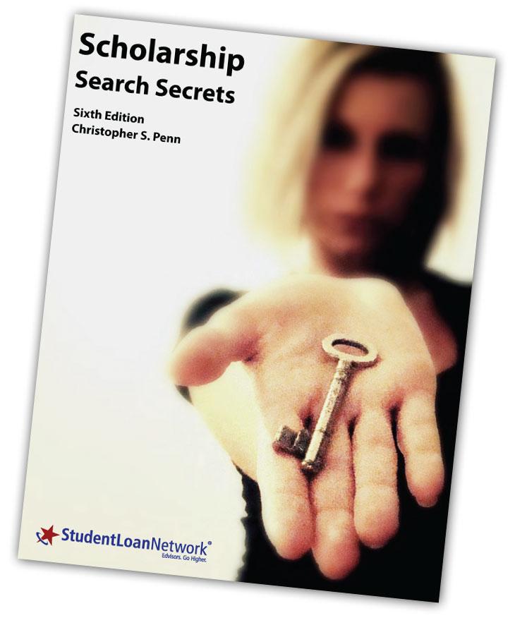 scholarship-search-ebook-2