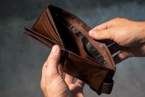 lose college financial aid