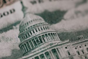 FAFSA changes passed by Congress