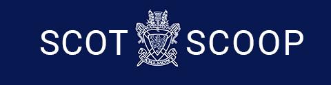 Scot Scoop