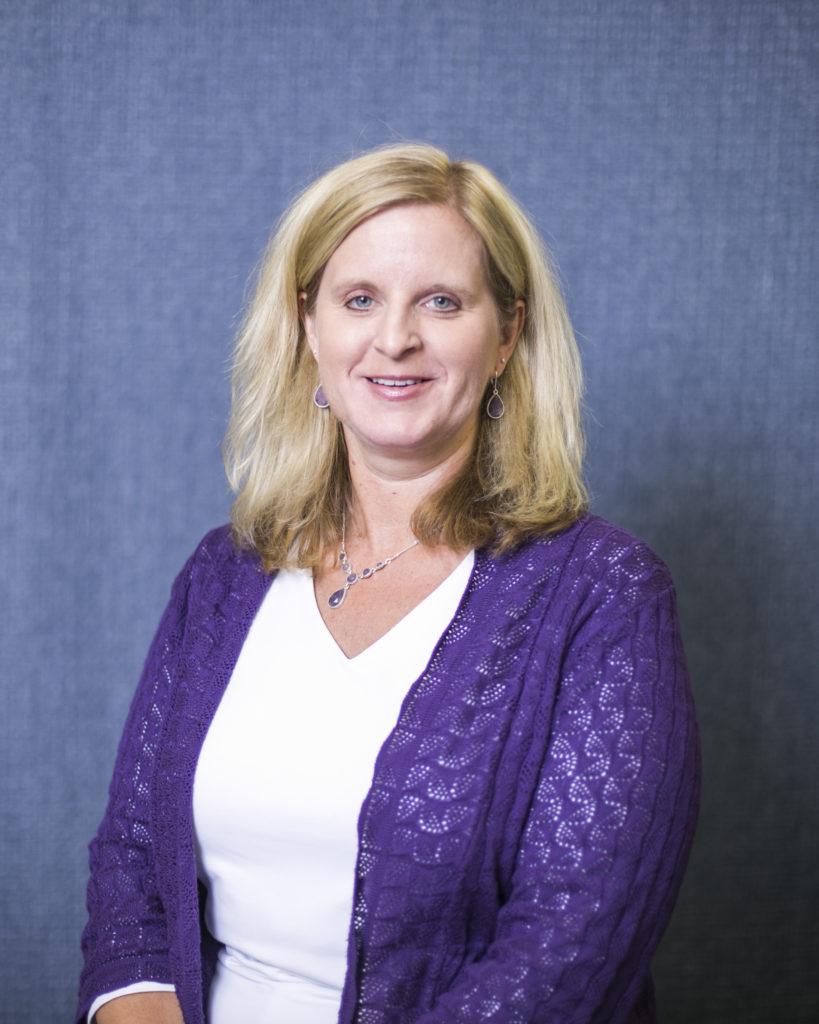 Sonja Buckmeier